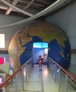 Kids Activities To Do In Dubai When It S Hot Baby Loves