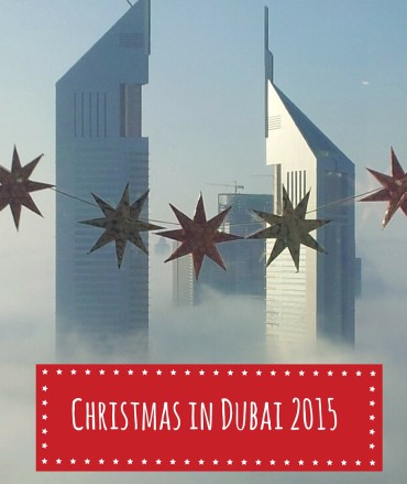 ChristmasInDubaiFeatured